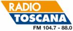 Radio Toscana Freq