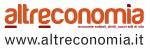 logo_Altreconomia 2014