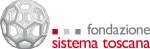nuovo_logo_FST_def